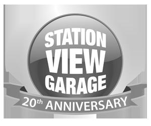 SVG-Master-Logo-20th-Anniversary