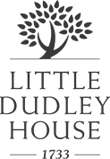 little_dudley_house_logo