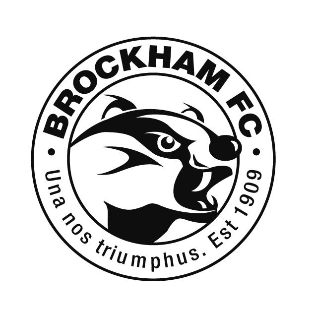 Brockham_FC_white