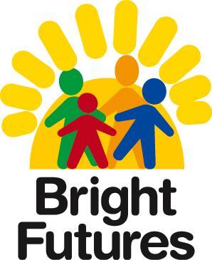 Bright Future1[1]
