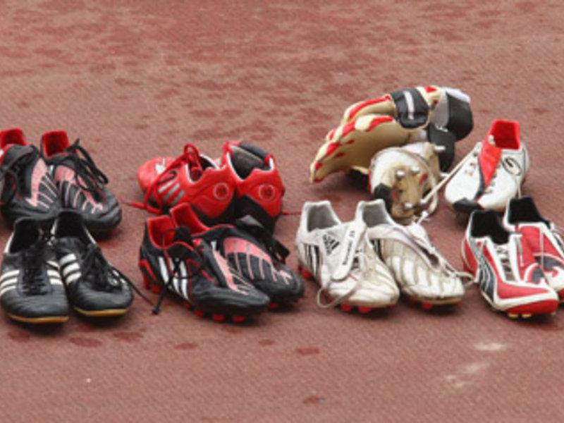 football-boots_1109849(1)